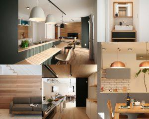 高知市朝倉丙にあります、「自然素材」×「超高性能」×「デザイン」の規格住宅専門店。人にも環境にも優しいお家づくりを目指しています